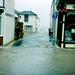 1996.08  Sandgate Flood (9).JPG