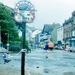 1996.08  Sandgate Flood (10).JPG