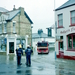 1996.08  Sandgate Flood (12).JPG