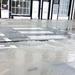 1996.08  Sandgate Flood (13).JPG