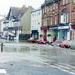 1996.08  Sandgate Flood (14).JPG