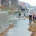 1996.08  Sandgate Flood (15).JPG
