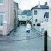 1996.08  Sandgate Flood (16).JPG