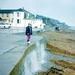 1996.08  Sandgate Flood (17).JPG