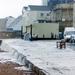 1996.08  Sandgate Flood (18).JPG