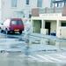 1996.08  Sandgate Flood (20).JPG