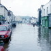1996.08  Sandgate Flood (21).JPG