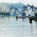 1996.08  Sandgate Flood (22).JPG