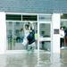 1996.08  Sandgate Flood (23).JPG