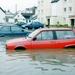 1996.08  Sandgate Flood (24).JPG