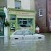 1996.08  Sandgate Flood (26).JPG