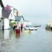 1996.08  Sandgate Flood (27).JPG