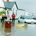 1996.08  Sandgate Flood (28).JPG