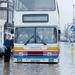 1996.08  Sandgate Flood (30).JPG