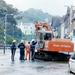 1996.08  Sandgate Flood (32).JPG