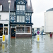 1996.08  Sandgate Flood (35).JPG