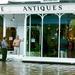1996.08  Sandgate Flood (36).JPG