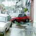 1996.08  Sandgate Flood (44).JPG
