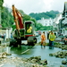 1996.08  Sandgate Flood (46).JPG