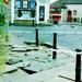 1996.08  Sandgate Flood (50).JPG
