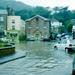 1996.08  Sandgate Flood (3).JPG
