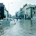 1996.08  Sandgate Flood (4).JPG