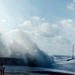 1988 Sandgate Storm (6).JPG