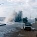 1988 Sandgate Storm (11).JPG