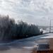 1988 Sandgate Storm (12).JPG