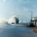 1988 Sandgate Storm (14).JPG