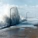1988 Sandgate Storm (16).JPG