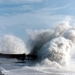 1988 Sandgate Storm (17).JPG