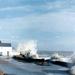 1988 Sandgate Storm (22).JPG