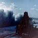 1988 Sandgate Storm (28).JPG