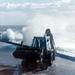 1988 Sandgate Storm (30).JPG