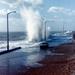 1988 Sandgate Storm (31).JPG