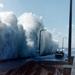 1988 Sandgate Storm (41).JPG