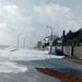1988 Sandgate Storm (5).JPG