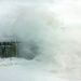 Sandgate Storm 1996.11 (9).JPG