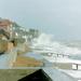 Sandgate Storm 1996.11 (12).JPG