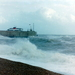 Sandgate Storm 1996.11 (13).JPG