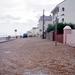 Sandgate Storm 1996.11 (23).JPG