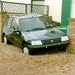 Sandgate Storm 1996.11 (26).JPG