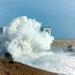 Sandgate Storm 1996.11 (3).JPG