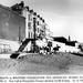 Devonshire Terrace Sea Defence Work 12-12-52.jpg