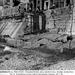 Devonshire Terrace Sea Defence Work 21-7-52.jpg