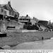 Granville Parade Sea Defence Work 21-7-52.jpg