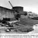 Sandgate Castle Sea Defence Work  06-03-53.jpg