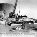 Sandgate Castle Sea Defence Work  12-12-52.jpg