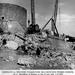 Sandgate Castle Sea Defence Work 1-9-52.jpg
